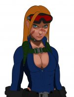 Cammy White Wallpaper WIP3.jpg