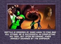 MK1 Reptile ending2.jpg