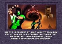 MK1 Reptile ending3.jpg