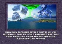 MK1 Reptile 3-1 ending.jpg