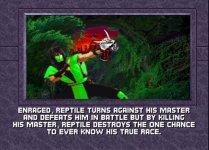 MK1 Reptile 2 ending.jpg
