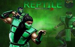 reptile2.jpg