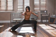 ninjaassassin_E_20091122000509.jpg