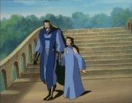 King Jerrod and kitana.jpg