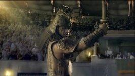 Crixus-vs-Pericles-2.jpeg
