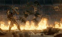 Crixus-Bennett-Spartacus-h5.jpg