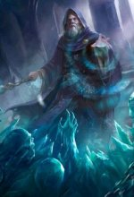 8d5ebafc47e7a8c299c1950205619546--ice-wizard-frost-mage.jpg