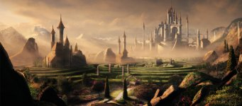00-featured-matte-painting.jpg