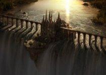 castles waterfall bridges fantasy art 1024x1174 wallpaper_www.wallpaperhi.com_60.jpg