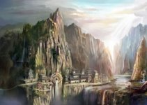 cityscapes fantasy art artwork utopia 1920x1080 wallpaper_www.wallpaperhi.com_68.jpg