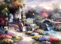 classic-garden-retreat.jpg