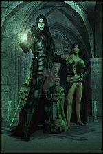 dark_lord_by_3d_fantasy_art-d10hj7g1.jpg