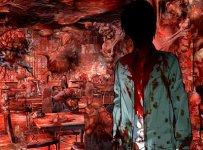 phi stars anime bloody picture bizarre brain566.jpg