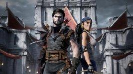 dragon-age-ii-the-warriors-gameshut.jpg