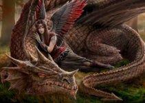 dragons fantasy art 1280x800 wallpaper_www.wallpaperhi.com_61.jpg