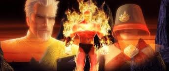 Blaze created by delia.jpg