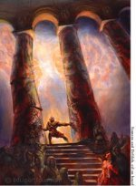 6adcd3ca2990c4def6ec069f804bb1d9--samson-and-delilah-christian-paintings.jpg