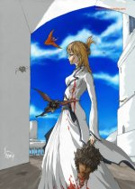 phi stars anime bloody picture scary orihime568.jpg