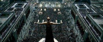 Shao Kahn ending speech.jpg