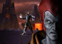 Raiden vs Shinnok.jpg