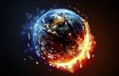 planet-destruction-fire-death.jpg