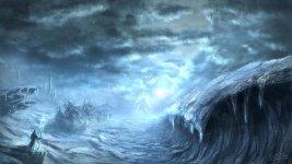 frozen_realm_by_danielwachter_d53wkqm-pre.jpg