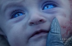 Game-Of-Thrones-baby.jpg