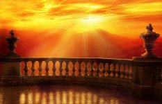 sunset-3877381_960_720.jpg