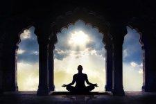 meditation_light.jpg