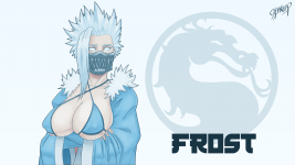 Frost Wallpaper V1 Smaller.png