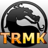 www.trmk.org